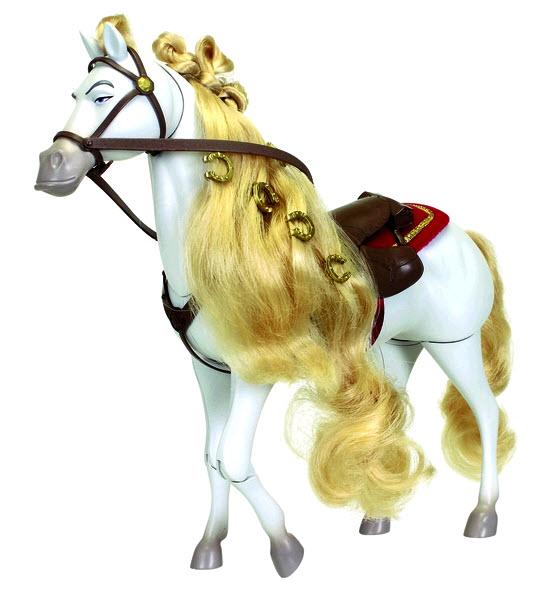 Мультфильмы про лошадей